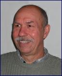 Jean De Wachter