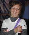Wendy Polfliet